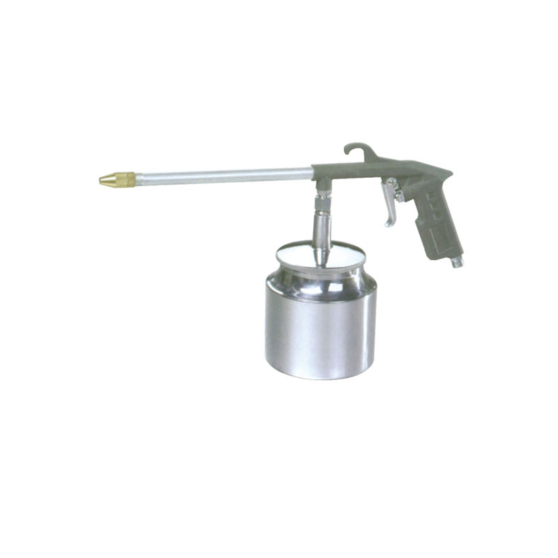 Air Blowing Dust Gun WG-02