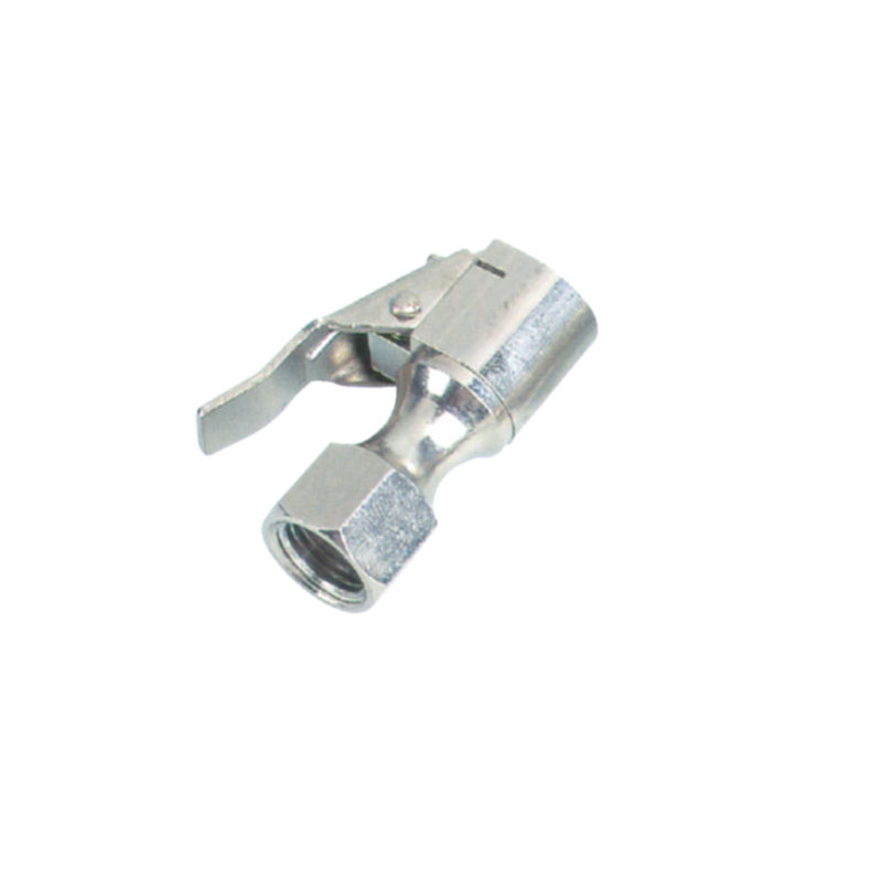 Tire Air Chucks Clip JAC27
