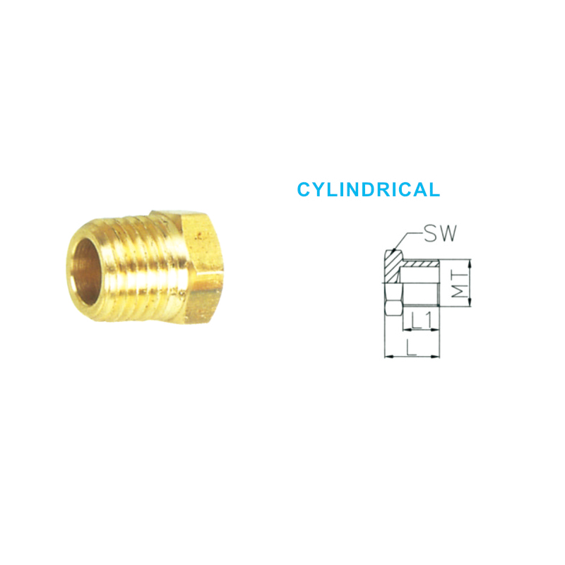 Cylind rical